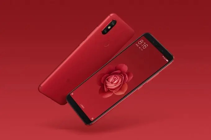 Xiaomi: Ετοιμάζει δύο smartphones με pop-up κάμερα και Snapdragon 855