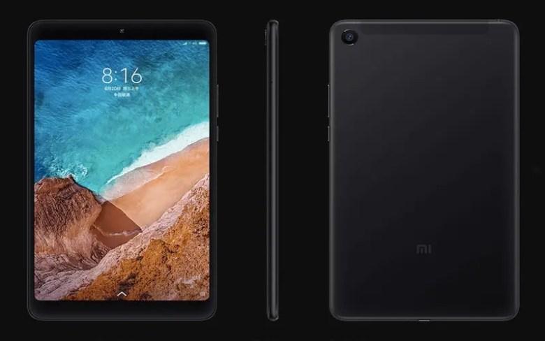Xiaomi Mi Pad Plus 4