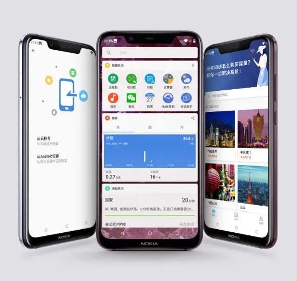 Nokia: ετοίμαζε το δικό της tablet και smartwatch, όμως...