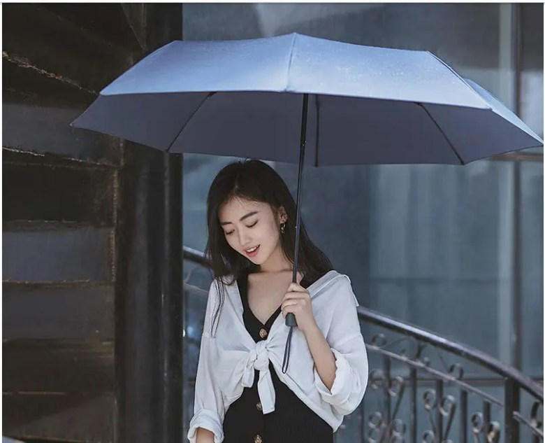 Xiaomi 90 Fun Umbrella
