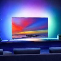 Gearbest: best of Xiaomi deals με Yeelights, Roborock, Samsung microSD κ.α!
