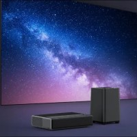 Xiaomi Wemax One: ο κορυφαίος laser projector σε ιστορικό χαμηλό!