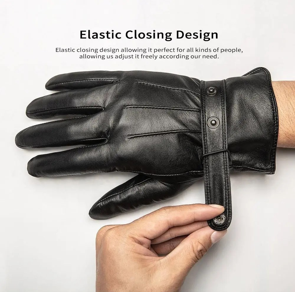 Xiaomi Youpin Touch Screen Gloves