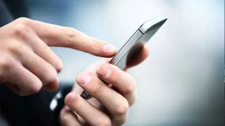 Μείωση τιμών σε κλήσεις/SMS κατά τη διάρκεια του roaming- 5G έως το 2020!