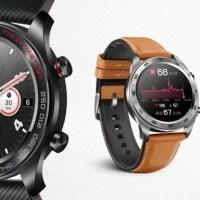 Honor Magic: το κορυφαίο smartwatch διαθέσιμο ΤΩΡΑ με 119€!!