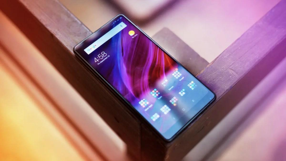 Banggood: pre-Black Friday προσφορές σε όλα τα Xiaomi, OnePlus 6/6Τ κ.α!! [coupons]