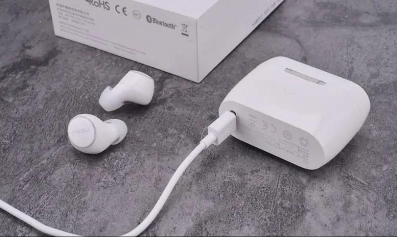 Meizu POP Wireless