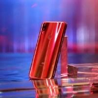 Xiaomi Mi Play: με Global ROM, 4GB+64GB διαθέσιμο πάλι στα 89€!