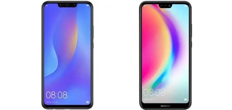 Huawei P Smart 2019: διαθέσιμο από 21 Δεκεμβρίου στην Ελληνική αγορά  [ΔΤ] 2