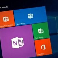 Αυθεντικά Windows 10 keys από 8,78€, Office 2019 Pro από 30,24€!