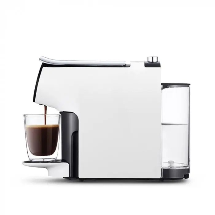 Xiaomi Mijia Coffee Machine