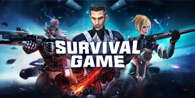Xiaomi «Survival Game»: διαθέσιμο το δικό της παιχνίδι κλώνος των PUBG/Fortnite!