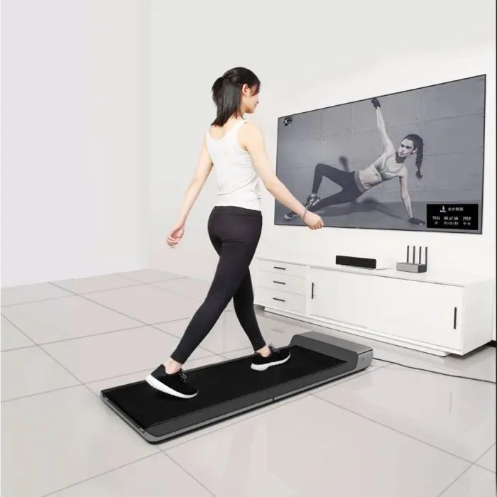 Xiaomi Walking Pad