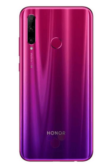 Honor-10i (3)