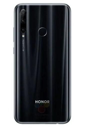 Honor-10i (5)