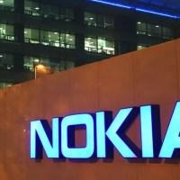 Nokia: Το πρώτο συμβατικό κινητό με ... Android