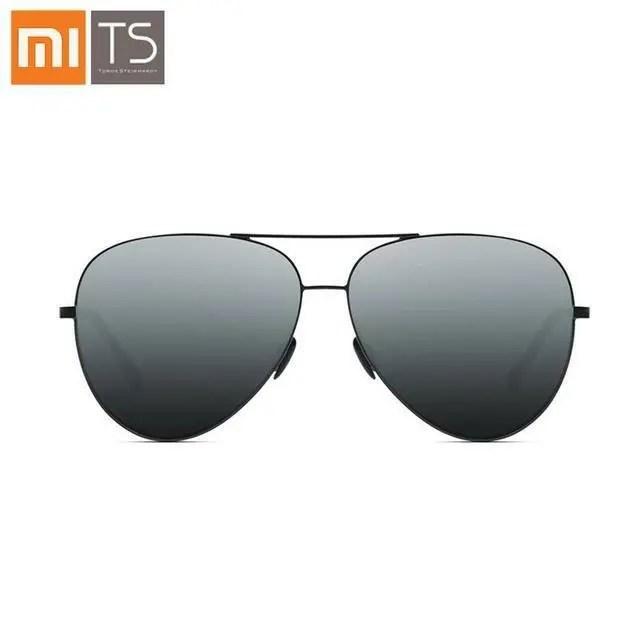 Xiaomi Sunglasses UV400