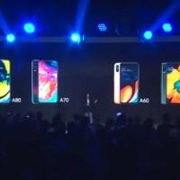 Samsung: ποιο είναι το μεγάλο λάθος της φέτος;