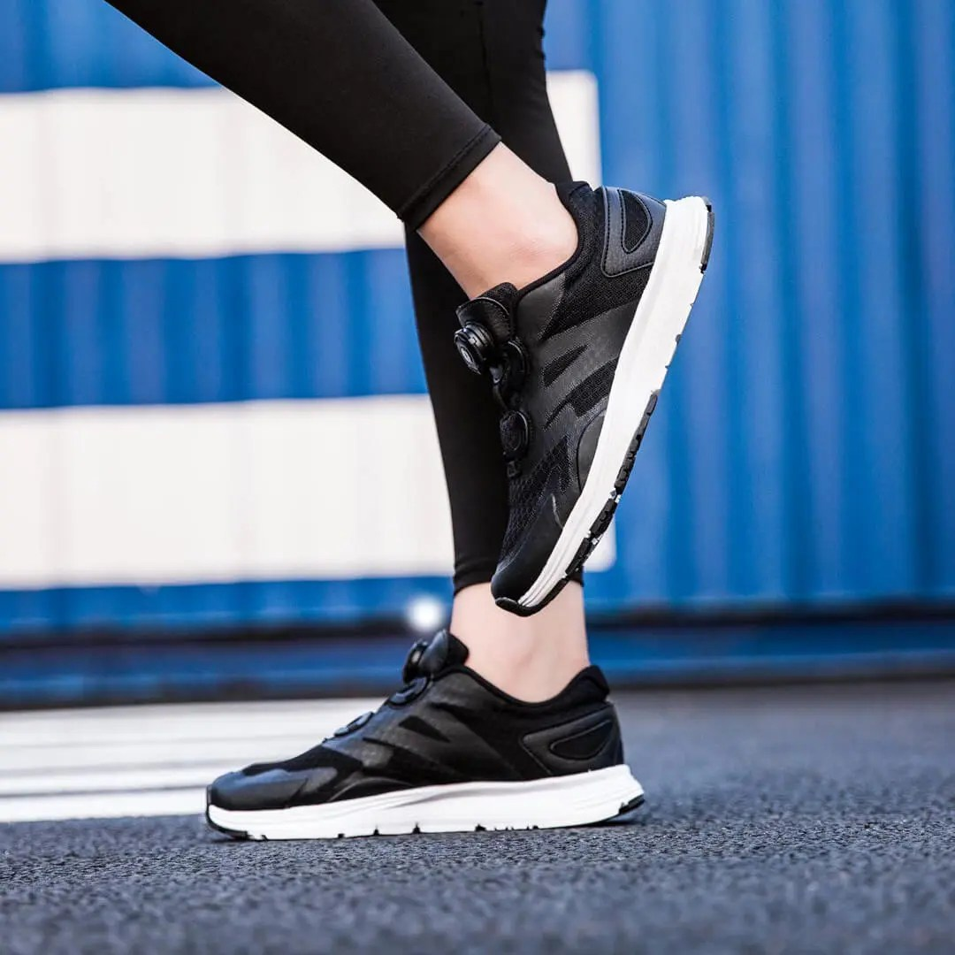 Xiaomi YUNCOO sneakers: με κορυφαία εμφάνιση, διαθέσιμα στα 26€! [coupon]