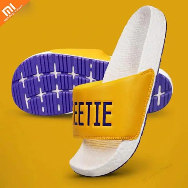 Xiaomi FREETIE Slippers