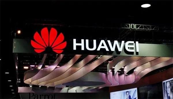 Huawei: Αυξάνονται οι πωλήσεις smartphones, παρά την απαγόρευση!