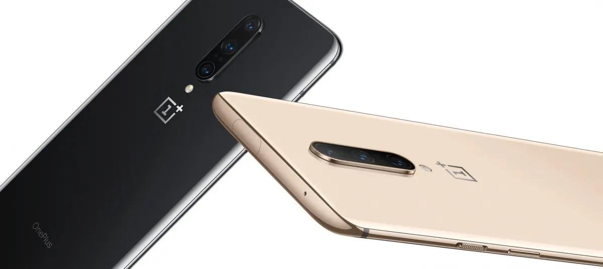 OnePlus 7 Pro: «αρπάξτε» την έκδοση 8GB+256GB στα... 666€!!