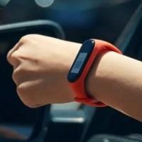 Xiaomi Mi Band 4: διαθέσιμο πάλι στα 29€! [Deal Alert!]