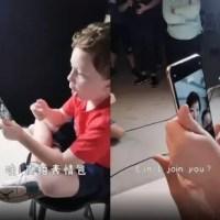 Xiaomi Mi CC: δείτε το πρώτο video, render και hands-on του CC9e!