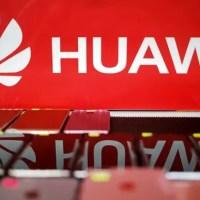 Huawei: 60% ταχύτερο το ArkOS σε σχέση με το Android!