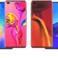 Huawei Mate 30 Pro: Θα έχει 90Hz οθόνη, 2 εμπρόσθιες και 4 οπίσθιες κάμερες