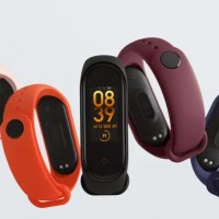 Xiaomi Mi Band 4: το best selling band τώρα με 28€! [coupons]