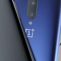 Banggood: «φρέσκα» deals σε Xiaomi, OnePlus, Redmi, Nokia κ.α! [coupons]
