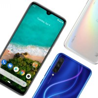 Xiaomi Mi A3: επίσημο με pure Android και τιμή από 249€!