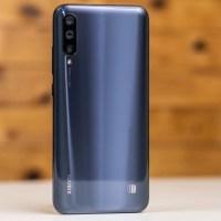 Xiaomi Mi A3: νέα πτώση τιμής, διαθέσιμο από 140€!!