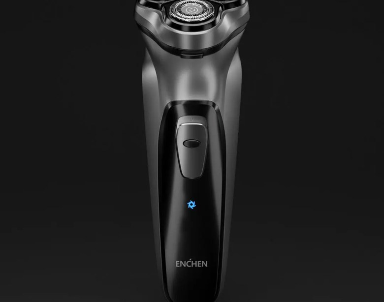 Xiaomi Youpin 3D Electric Shaver