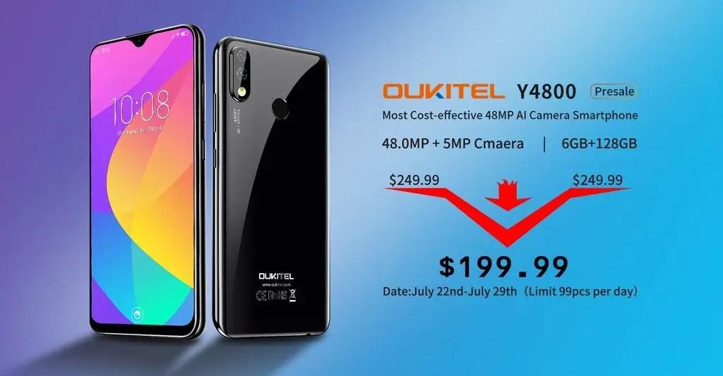 OUKITEL-Y4800-sale-at-199.99.jpg