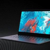 Gizdeal: Κινέζικα laptops σε δυνατά deals! (Xiaomi, ONDA, Chuwi)