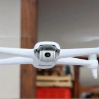 Xiaomi FIMI A3: προσιτό - 5.8GHz super drone- με 2 μπαταρίες, στα 229€!