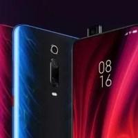 Xiaomi Mi 9T: «χτυπήστε» και τις δύο εκδόσεις από 222€! [coupons]