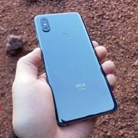Xiaomi: αναμένεται σημαντική βελτίωση στις κάμερες