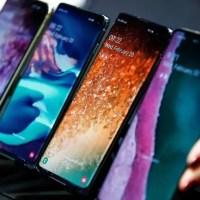 Ραγδαία αύξηση τιμών στα smartphones από το 2017