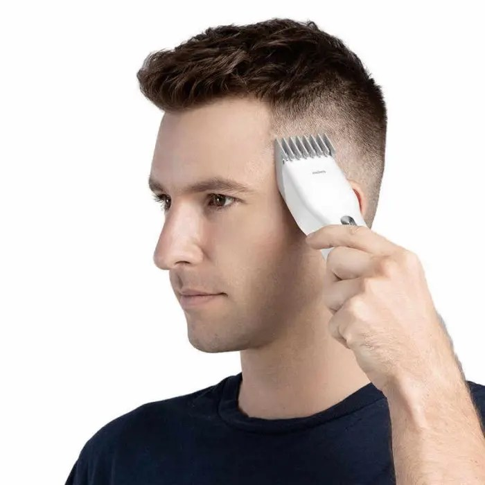 Xiaomi ENHCEN Hair Clipper
