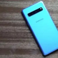Samsung Galaxy S11: έρχεται με 108MP κάμερα!!!