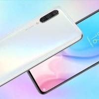 Xiaomi Mi 9 Lite: Ανακοινώθηκε επίσημα για την ευρωπαϊκή αγορά
