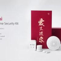 Xiaomi Smart Home Kit: το «έξυπνο» σπίτι της Xiaomi στα 43€!!