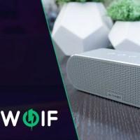Best Of Blitzwolf: κουπόνια για τα καλύτερα gadgets της εταιρίας!