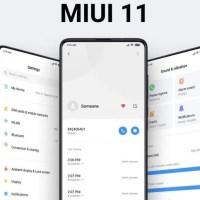 MIUI 11 Global: ξεκινά η διάθεσή της στις 22 Οκτωβρίου - πλήρης λίστα συσκευών