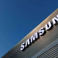 Samsung Galaxy A51: πρώτες εικόνες με οπή στην οθόνη και 4 κάμερες!