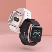 Xiaomi Haylou LS01: νέο smartwatch στα...12 ευρώ!