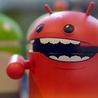 Android: Βρέθηκαν 49 νέες malware εφαρμογές στο Google Play Store